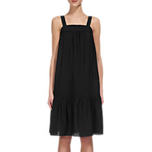 Buy Whistles Simone Sun Dress Online at johnlewis.com