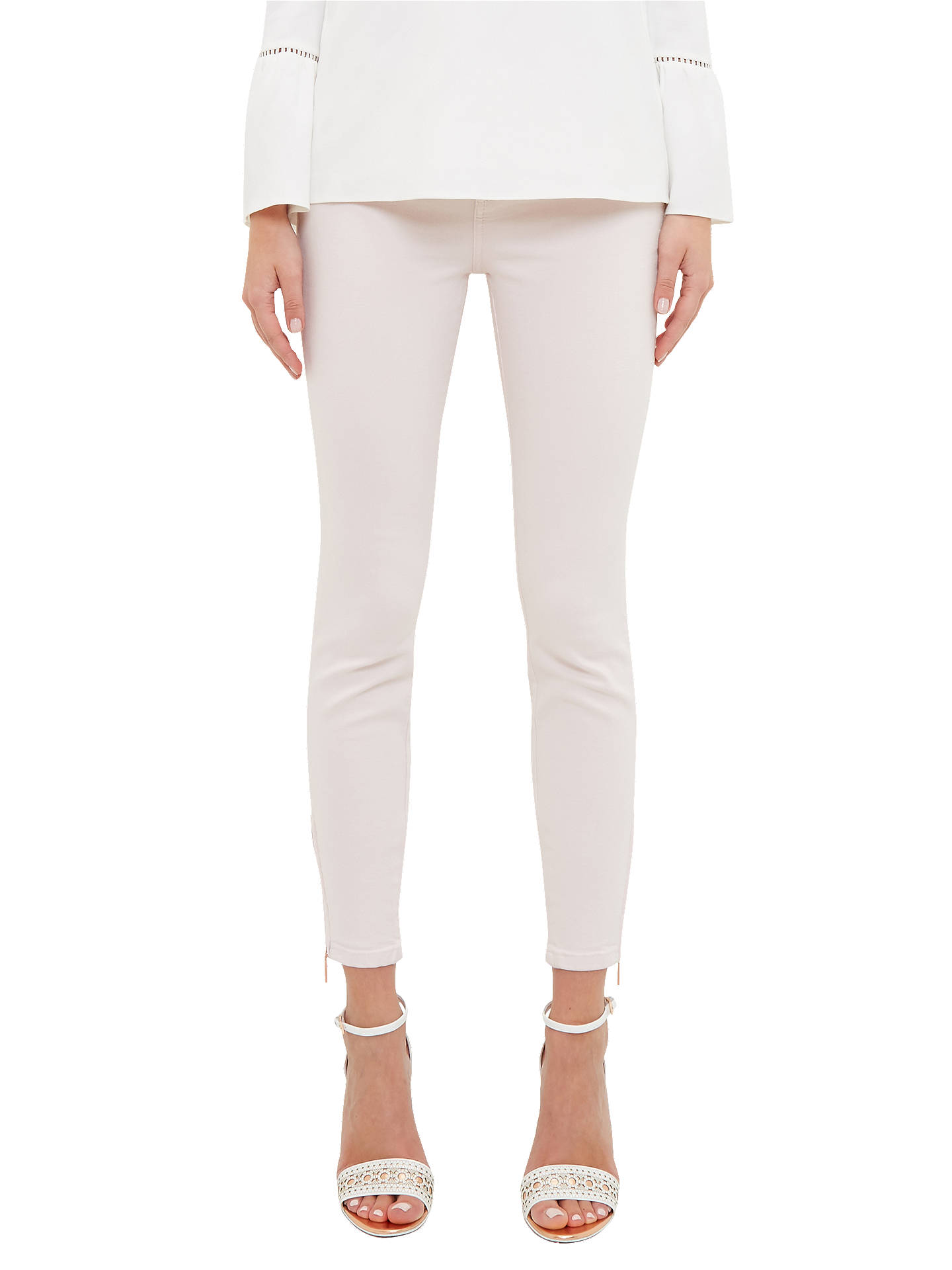 be9a87a4c89a Buy Ted Baker Fernne Skinny Jeans