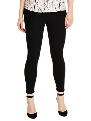 Studio 8 Jamie Jeggings, Black