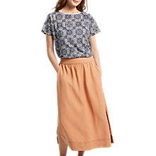 Buy White Stuff Little Delhi Skirt Online at johnlewis.com