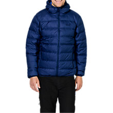 Buy Jack Wolfskin Helium Insulated Men's Jacket Online at johnlewis.com