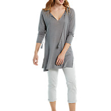 Buy White Stuff Powder Tunic Online at johnlewis.com
