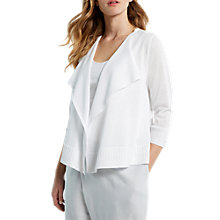 Buy White Stuff Sun Down Cardigan Online at johnlewis.com