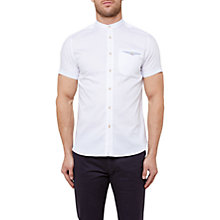 Buy Ted Baker Elvos Shirt Online at johnlewis.com