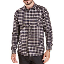 Buy Barbour Land Rover Defender Meldon Shirt Online at johnlewis.com