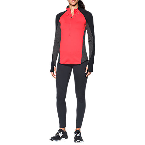 under armour tracksuit. buy under armour coldgear half zip training top, red online at johnlewis.com tracksuit