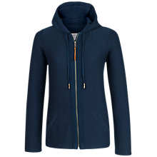 Buy Fat Face Hemsby Hoodie Online at johnlewis.com