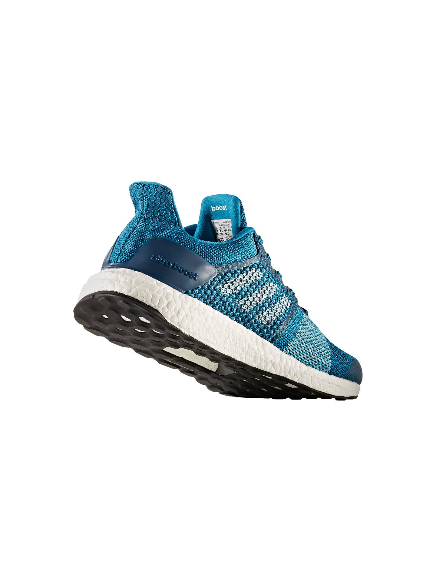 e877cda4c95 ... Buy adidas UltraBOOST ST Men s Running Shoes