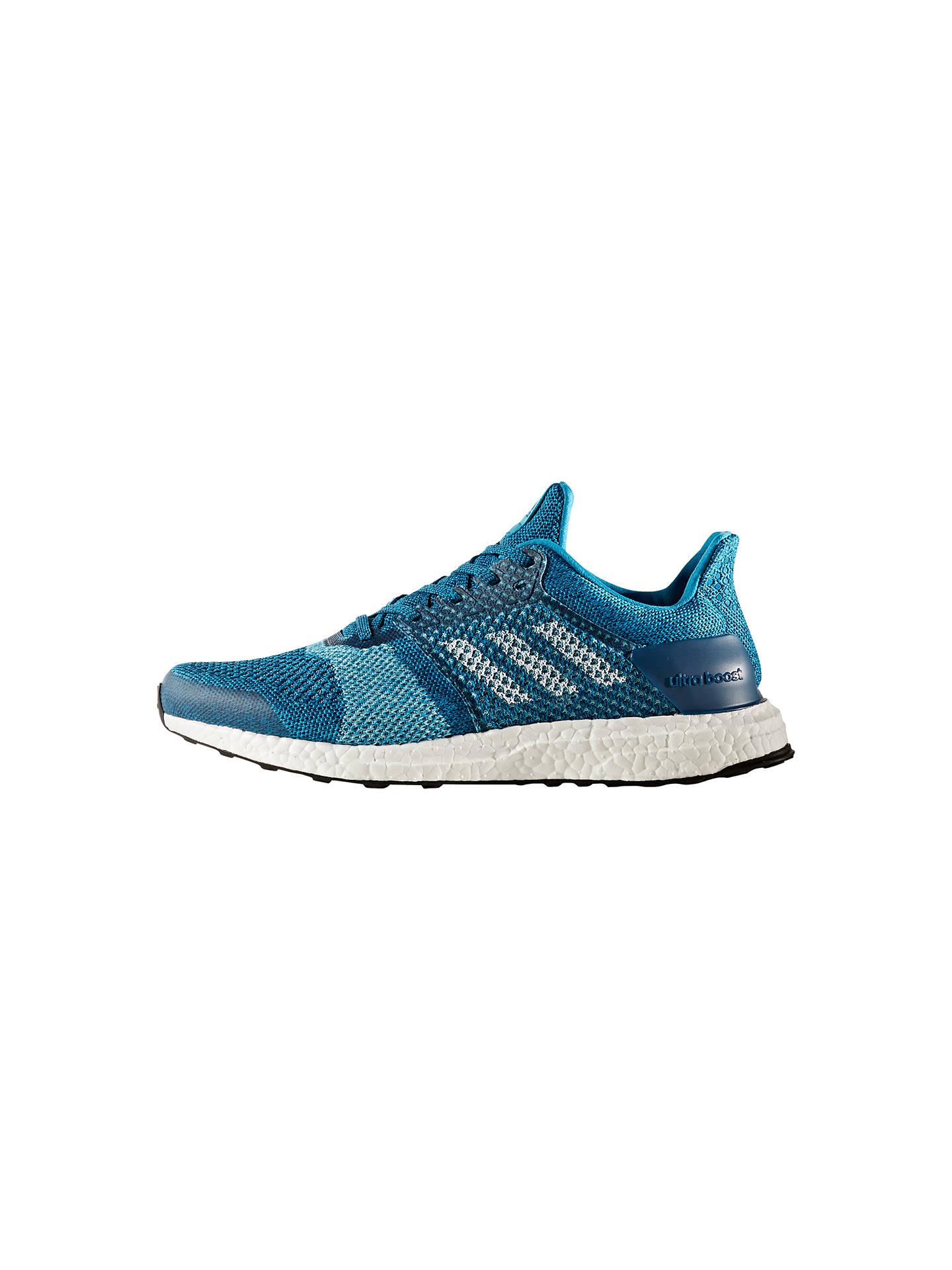 002cb18e3506a ... Buy adidas UltraBOOST ST Men s Running Shoes