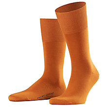 Buy Falke Airport Short Socks Online at johnlewis.com