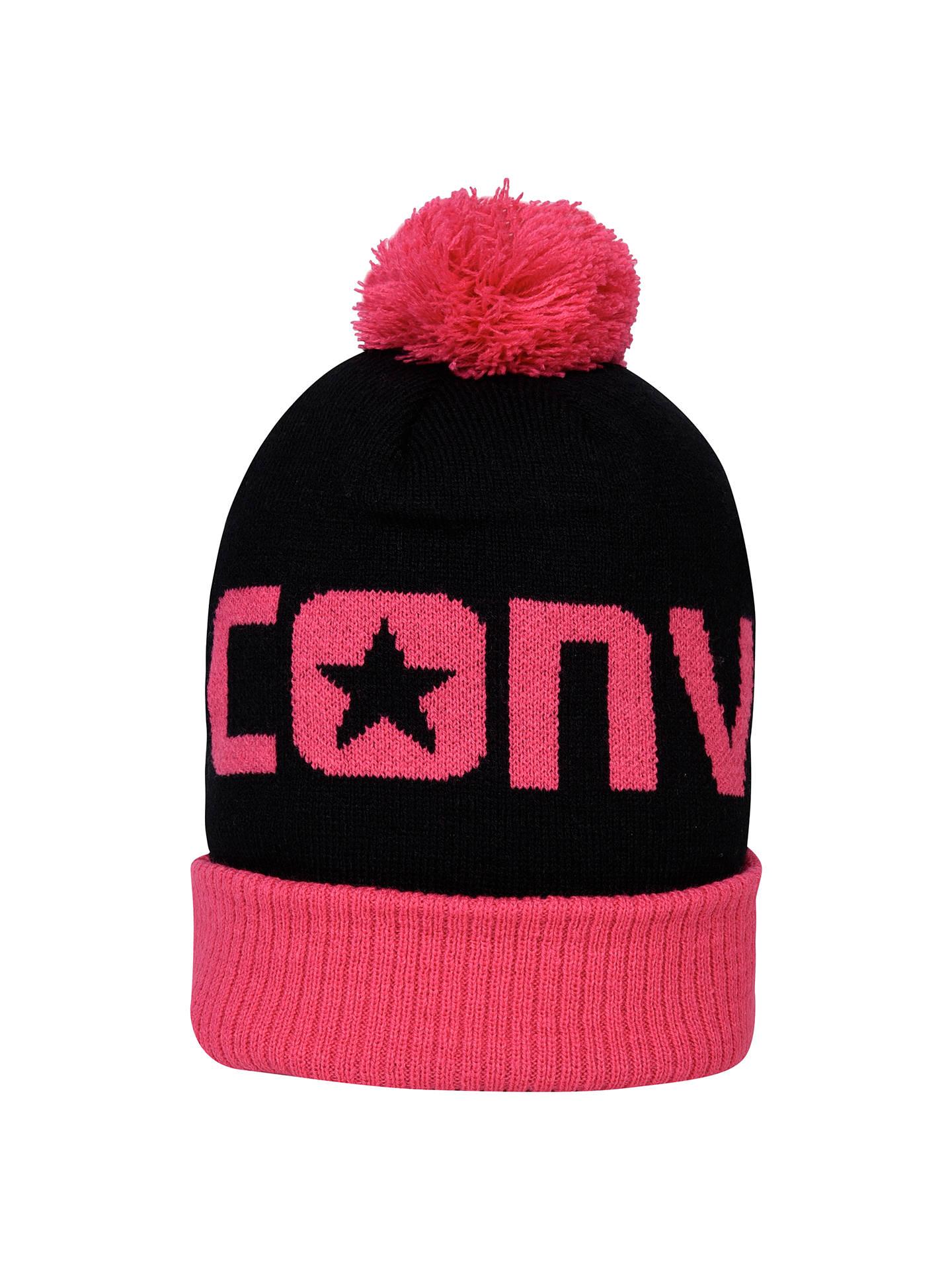 b2c099cf0a1d Buy Converse Children s Beanie Hat