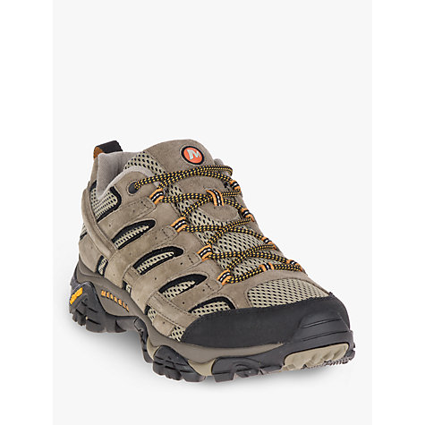 Merrell Shoes Online New Zealand