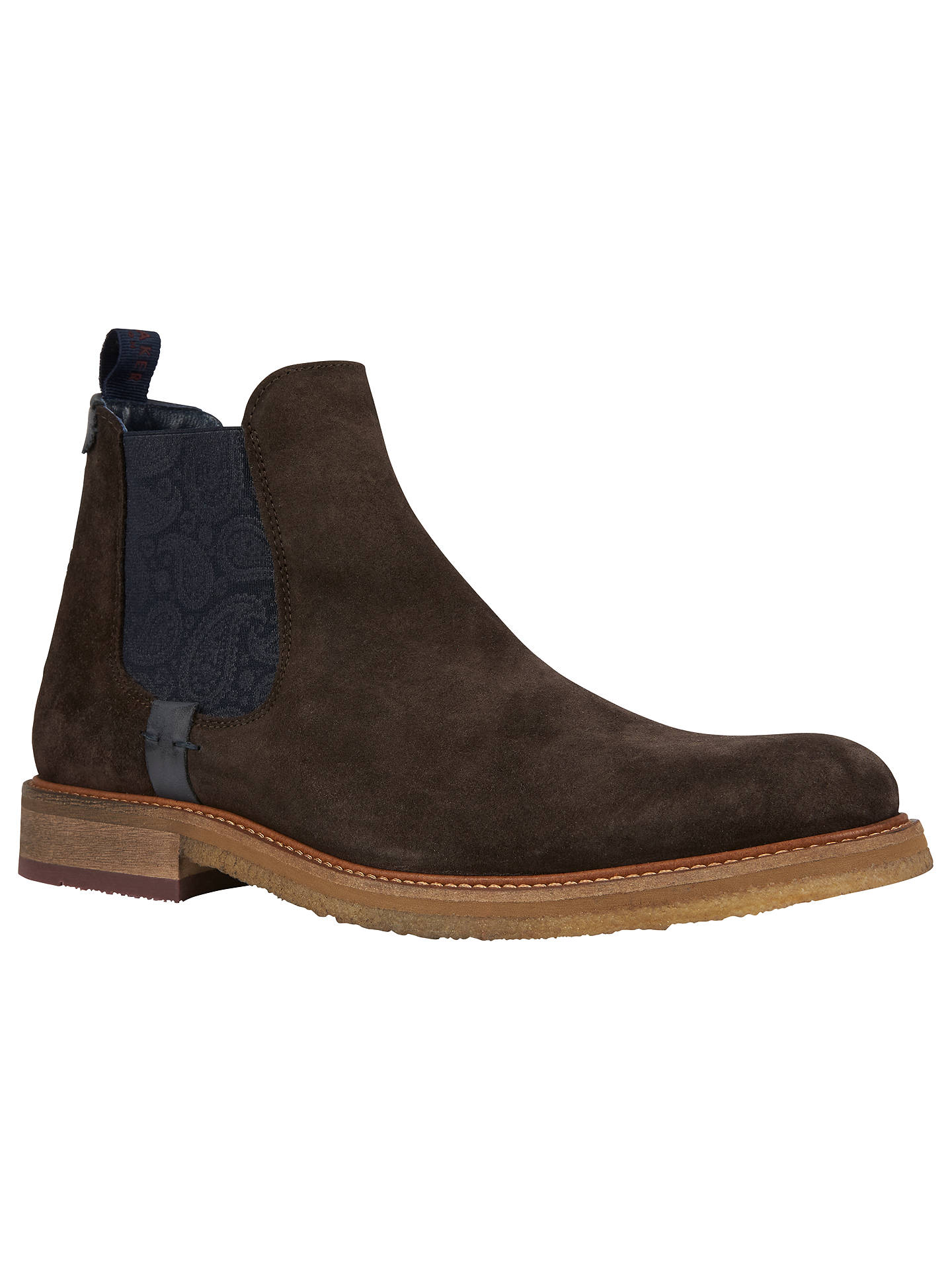 e9b9d9dff65f Buy Ted Baker Bronzo Boots