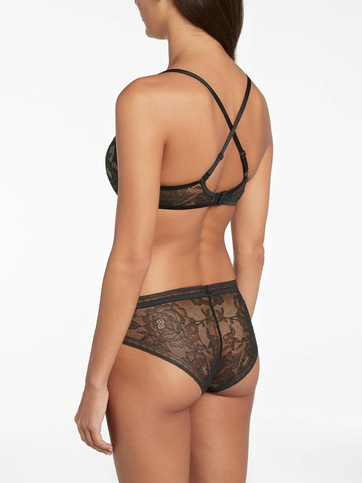 Calvin Klein Underwear Obsess Bikini