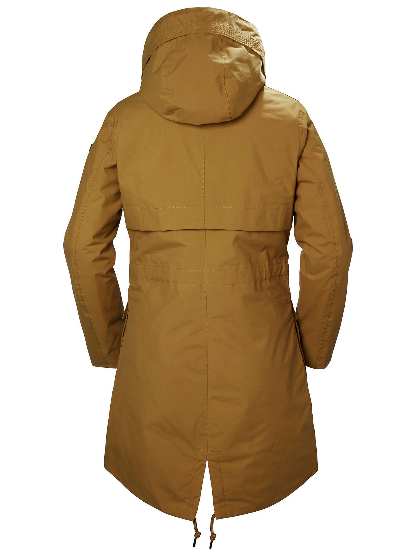... BuyHelly Hansen Boyne Waterproof Women s Parka Jacket 0aff823969