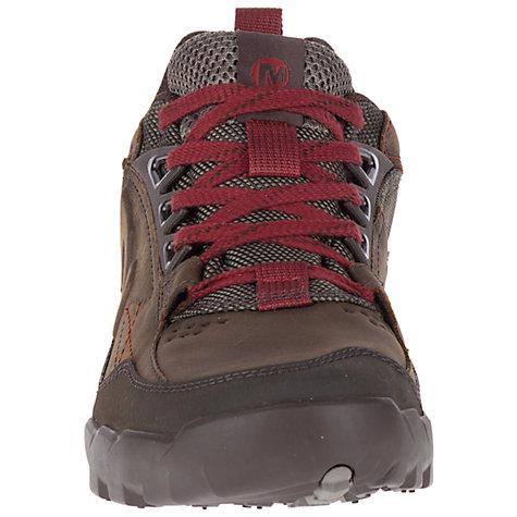 Merrell Shoes Online Singapore