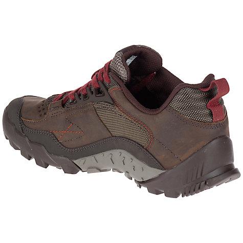 Buy Merrell Shoes Online Philippines