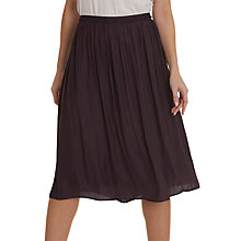 Buy Betty Barclay Midi Skirt Online at johnlewis.com
