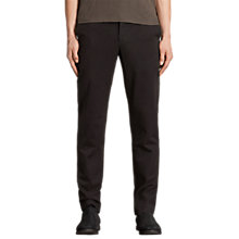 Buy AllSaints Pacific Chino Online at johnlewis.com