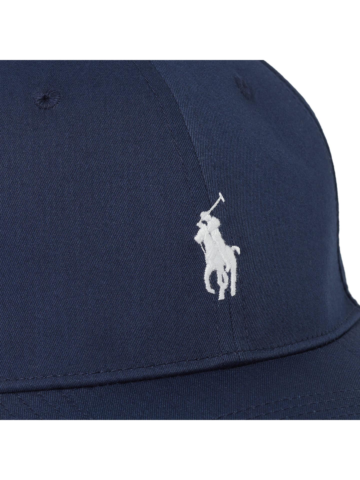... BuyPolo Golf by Ralph Lauren Fairway Cap a76afb39cf81