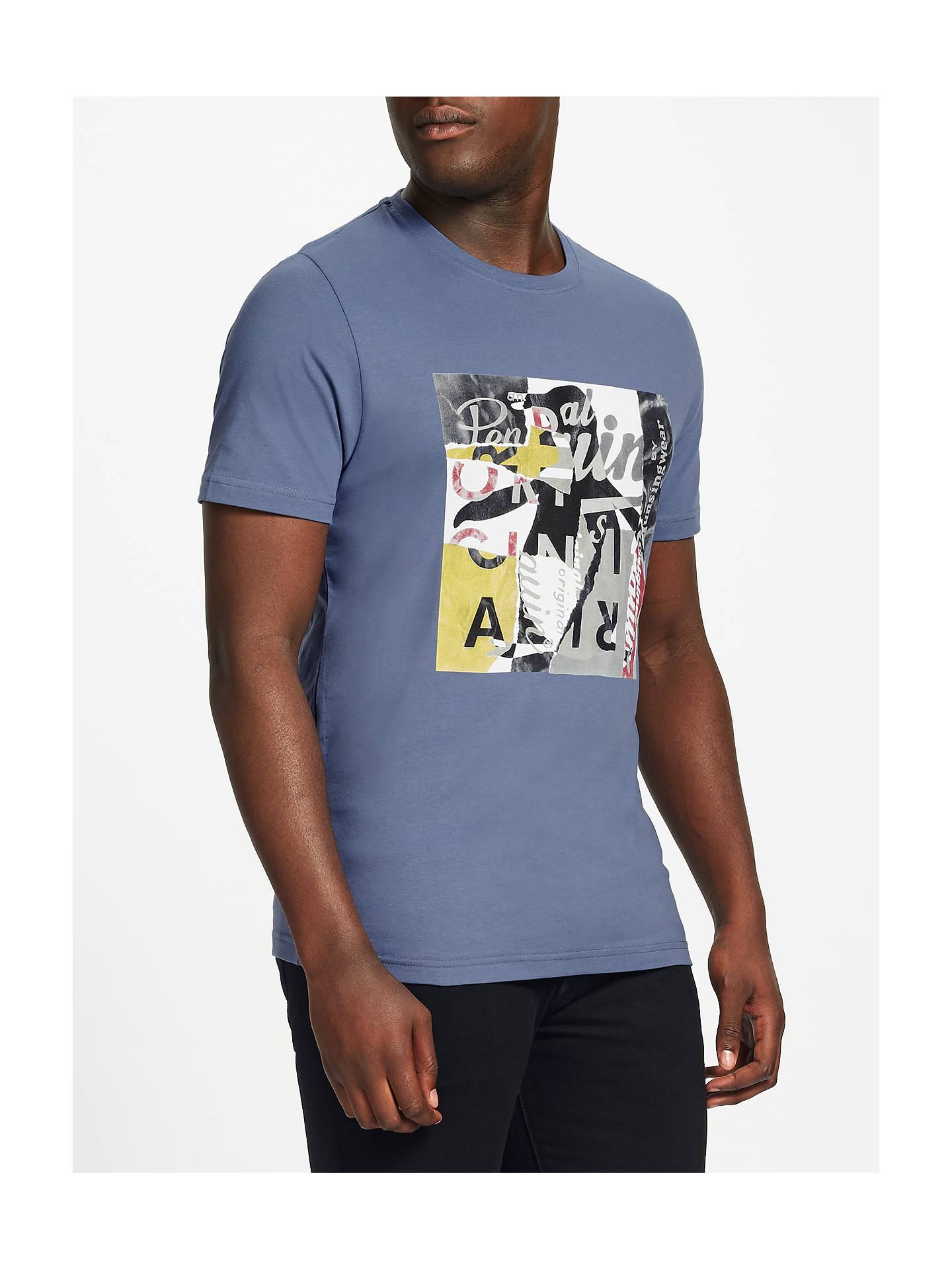 ccfee87d3278 Achat original penguin t shirt - 62% OFF! - www.joyet-traiteur.com