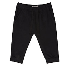 Buy Wheat Baby Meineit Trousers, Navy Online at johnlewis.com