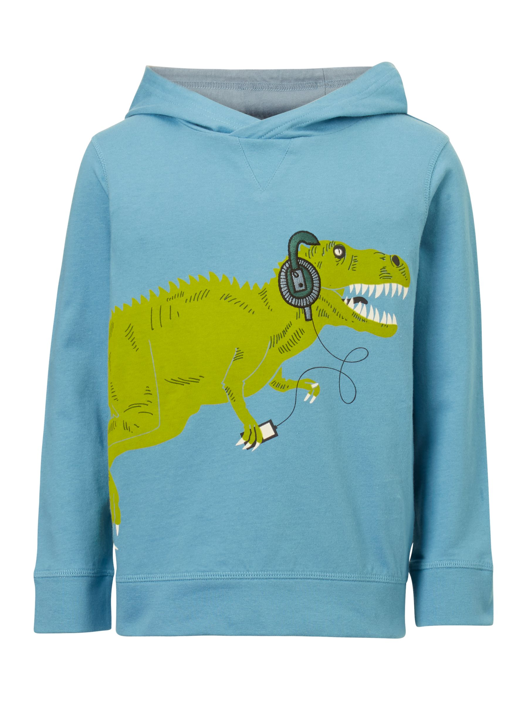 Dinosaur Hoodie Pillow In Japan they