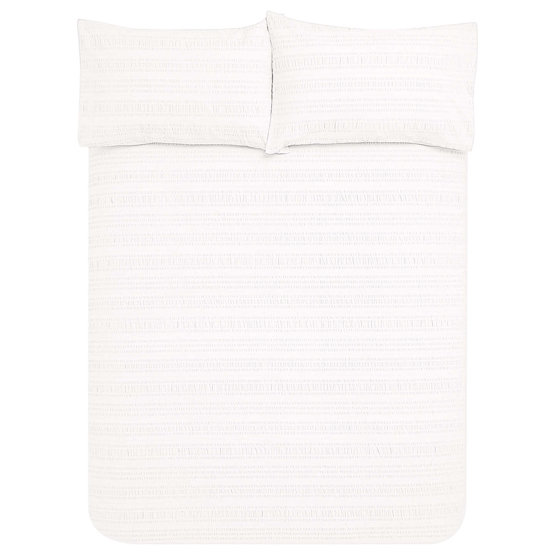 duvet mill seersucker set dove blue cover hadlow stripe pillowcase dreams housewife drapes