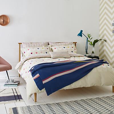 Scion Eloisa Print Cotton Bedding