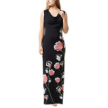 Buy Damsel in a Dress Claire Maxi Dress, Multi Online at johnlewis.com
