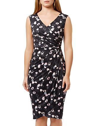 c283cbc3614 Damsel In A Dress Lois Dress