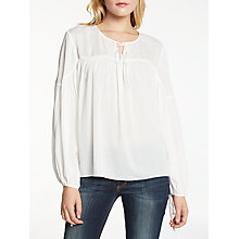 Buy AND/OR Pirate Blouse Online at johnlewis.com