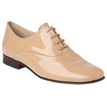 Buy L.K. Bennett Isabelle Lace Up Brogues Online at johnlewis.com
