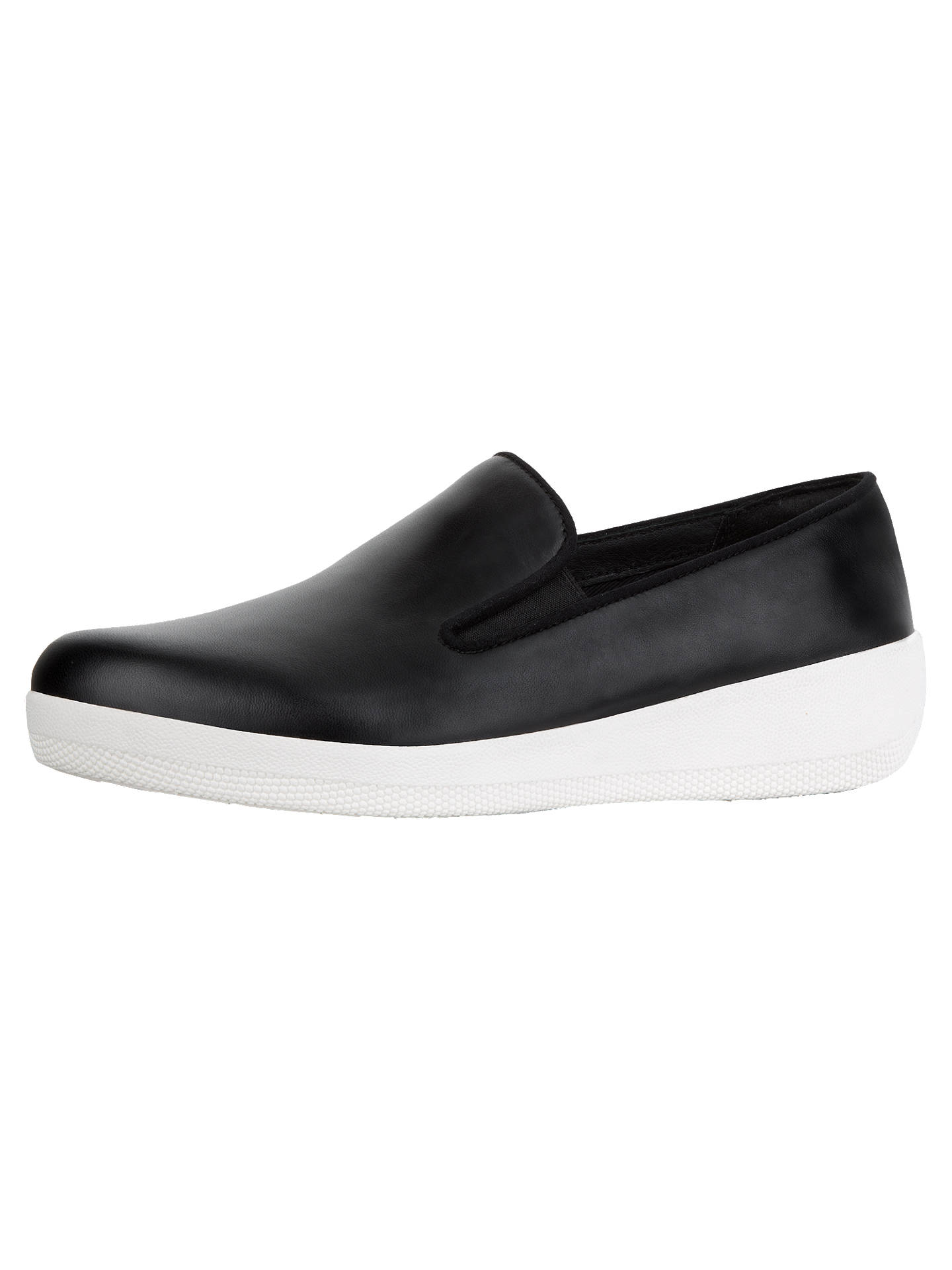 bb7d0b9a0 Buy FitFlop Superskate Wedge Heel Loafers