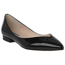 Buy L.K. Bennett Luisa Pumps Online at johnlewis.com