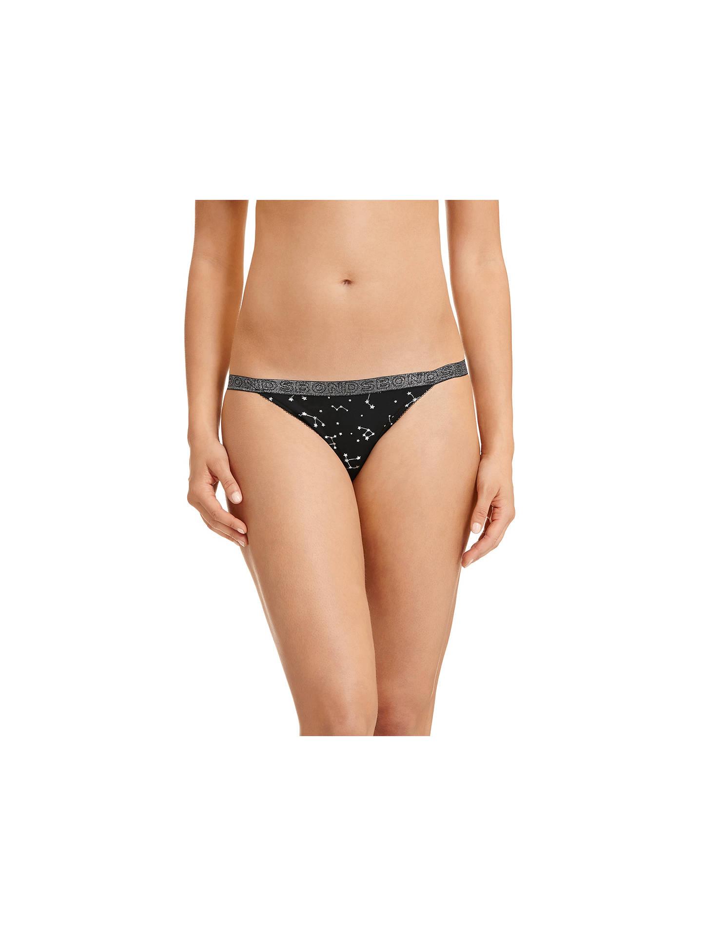 58940b6025 Buy Bonds Lacies Skimpy Bikini Briefs