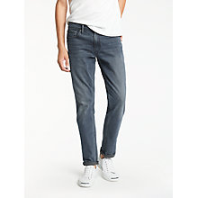 Buy Levi's 511 Slim Fit Jeans, Pixies Online at johnlewis.com