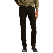 Buy Levi's 510 Skinny Fit Jeans, Nightshine Online at johnlewis.com