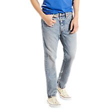 Buy Levi's 501 Original Jeans Online at johnlewis.com