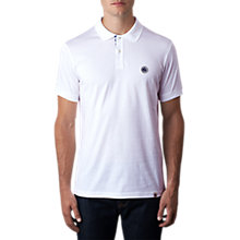 Buy Pretty Green Tendale Polo Top Online at johnlewis.com