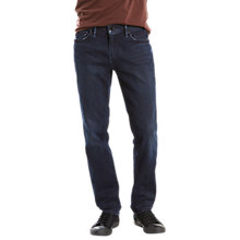 Buy Levi's 511 Slim Fit Jeans, Devo Online at johnlewis.com