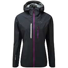 Buy Ronhill Stride Rainfall Women's Waterproof Running Jacket Online at johnlewis.com