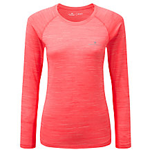 Buy Ronhill Momentum Long Sleeve Running T-Shirt Online at johnlewis.com