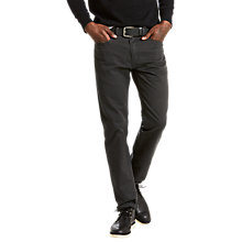 Buy Levi's 502 Chino Online at johnlewis.com