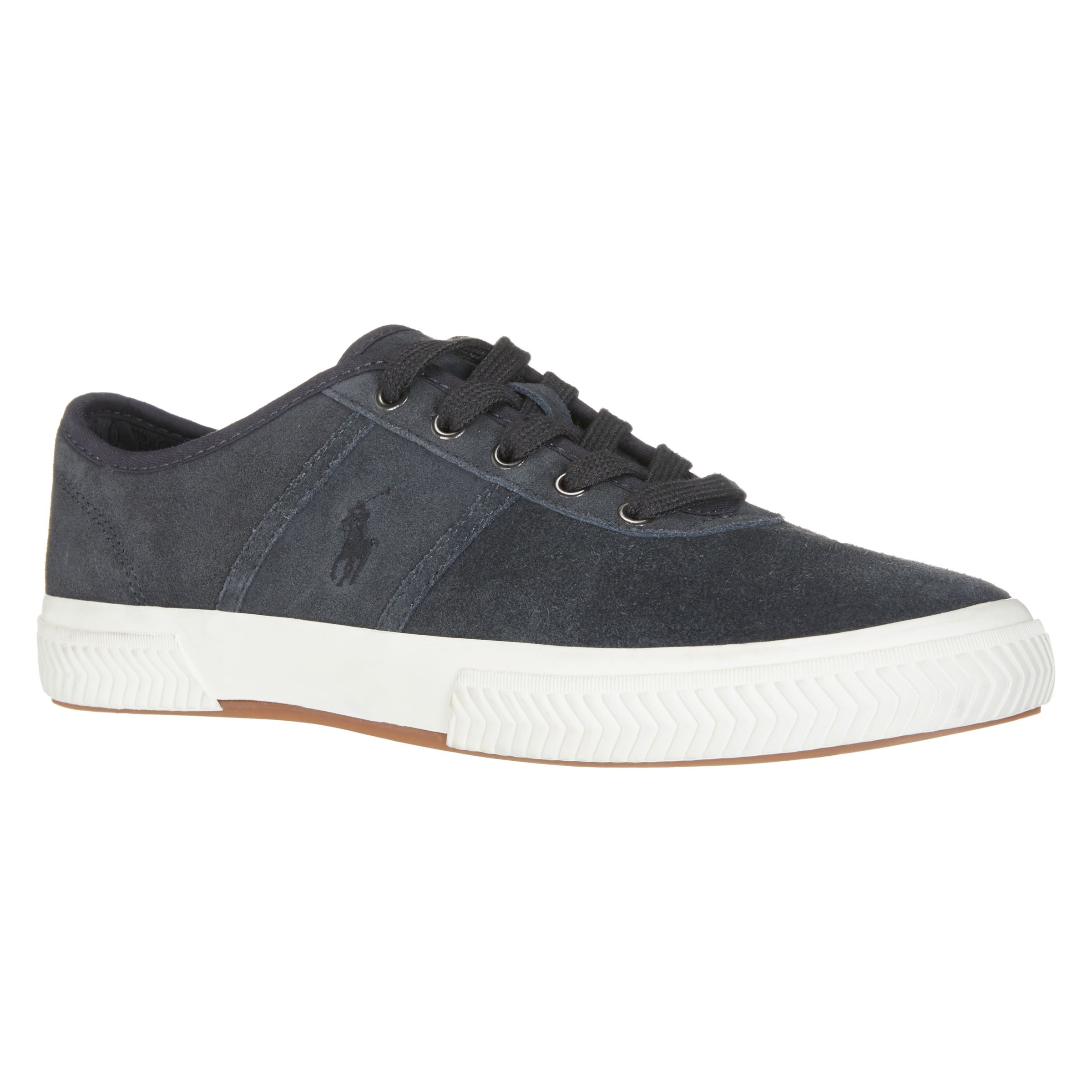 Trainers Lauren John Polo Low Partners Suede Top At Tyrian Ralph Lewisamp; Nw0OPXn8k