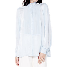 Buy Ghost Teagan Blouse Online at johnlewis.com