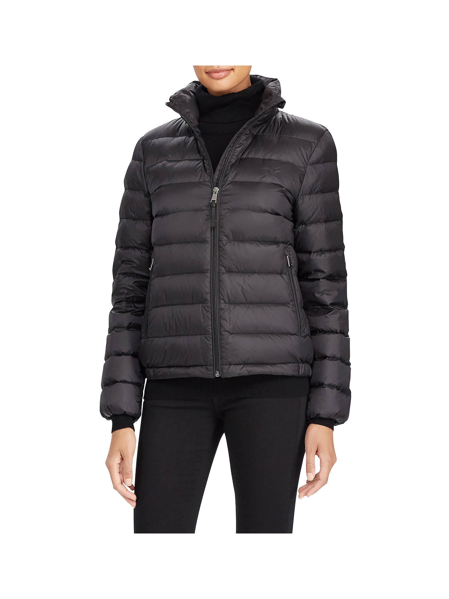652ff51348f7 Buy Polo Ralph Lauren Lightweight Down Jacket