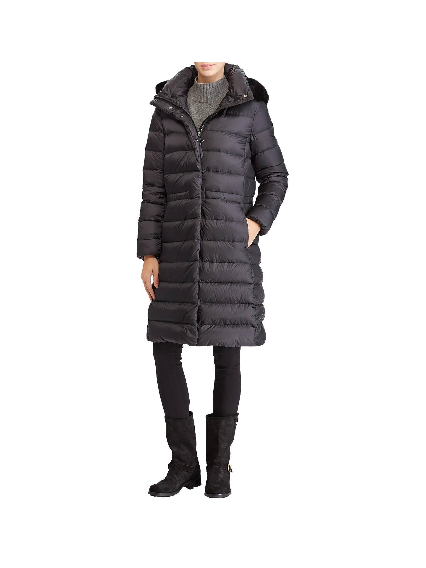 canada goose jacket uae