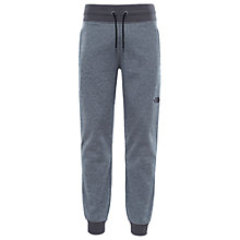 Buy The North Face NSE Joggers, Grey Online at johnlewis.com