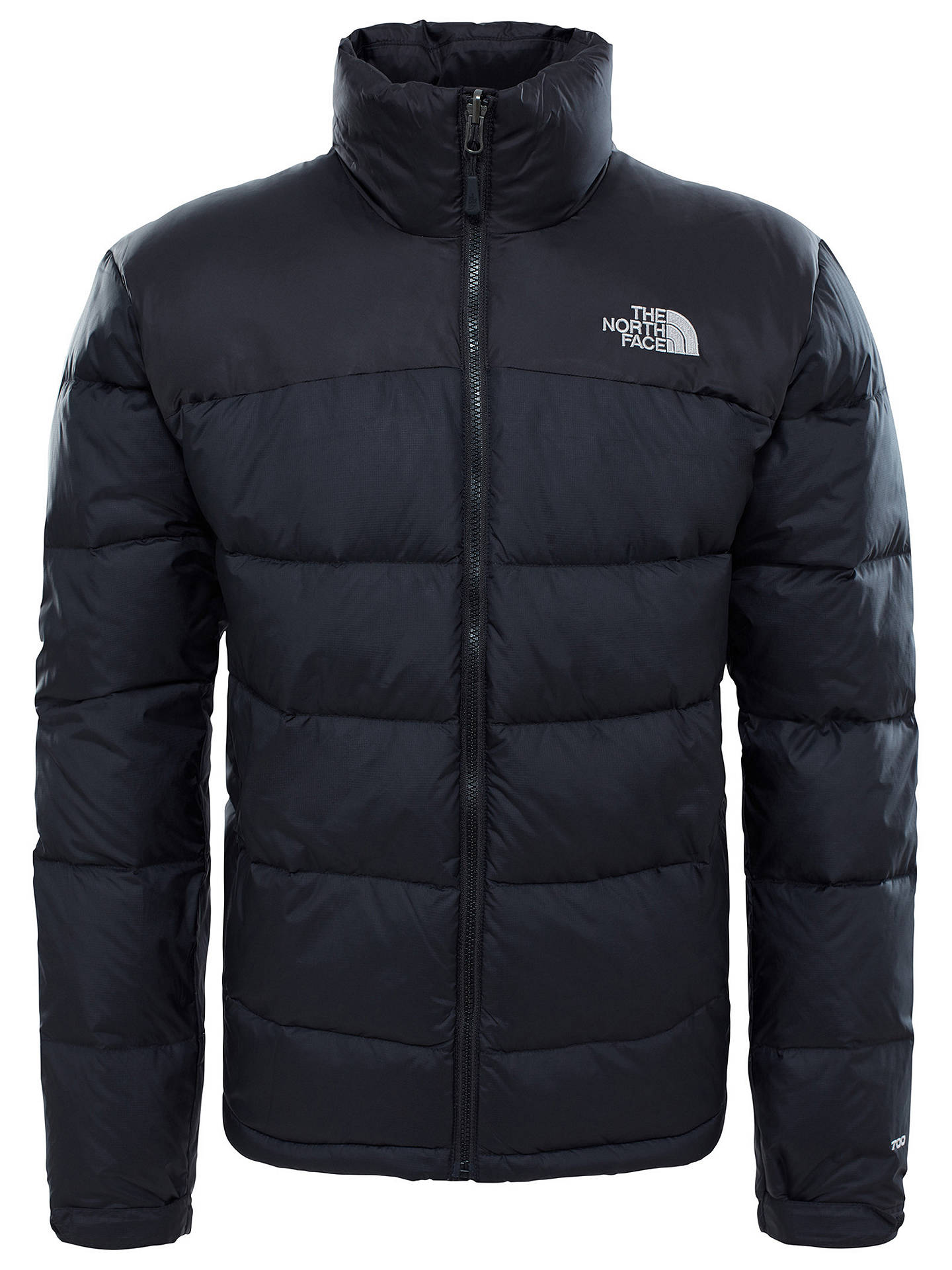 BuyThe North Face Nuptse 2 Down Fill Insulated Men s Jacket d7f174f57